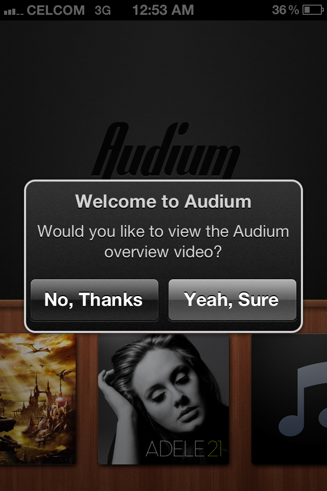 audium_welcome