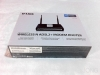 D-Link ADSL2+ 2750U Box Front