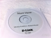 D-Link ADSL2+ 2750U CD Installer