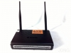 D-Link ADSL2+ 2750U Wirelss N Modem Router