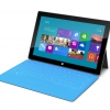 Microsoft Surface 01