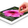 ipad_handhero
