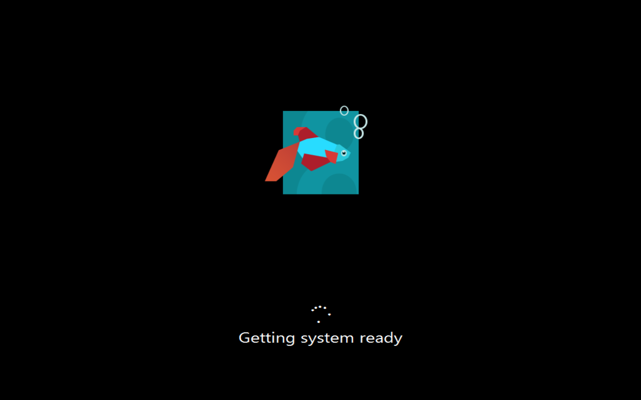 step-5-windows-8-getting-system-ready