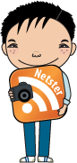 rss_netster2