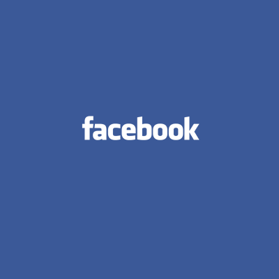 FB-Logo
