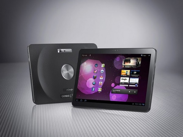 GALAXY-Tab-10.1-P7100-Product-image-1-e1297633077728