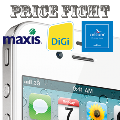 price-fight-telco