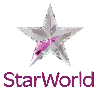 Starworldlogo