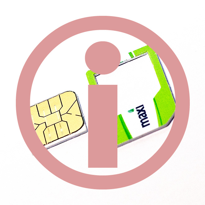Maxis-SIM-card-info