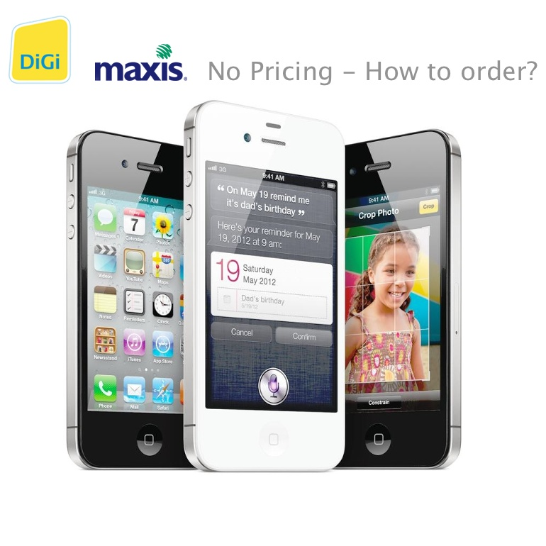 iPhone4S-no-pricing-how-to-order