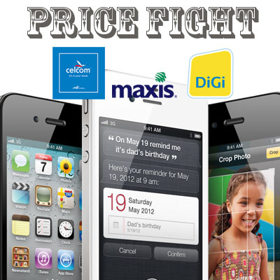 iphone4s-price-fight