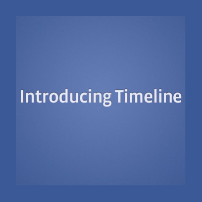 FB-Introducing-Timeline