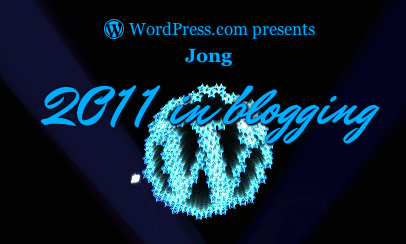 jong-2011-in-blogging