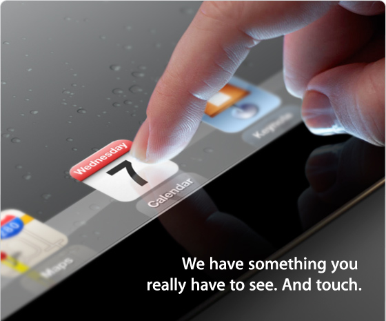 Apple_iPad_event_invite
