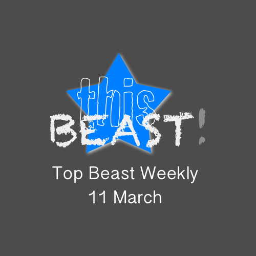 11 March thisBEAST.com