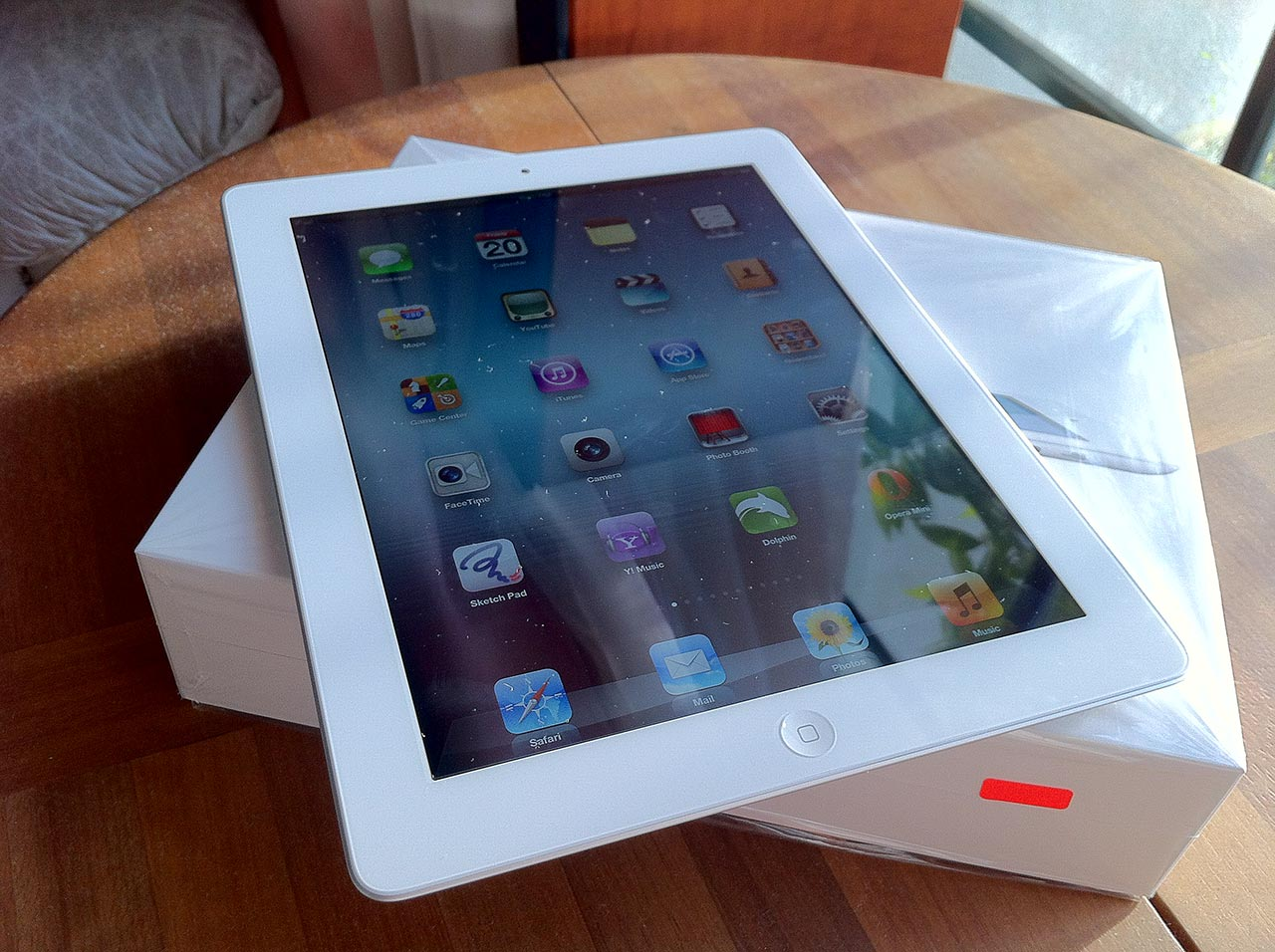 New-iPad-White