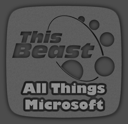 allthingsmicrosoft